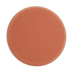 Monello Raffini Foam Light Cutting Pad Orange
