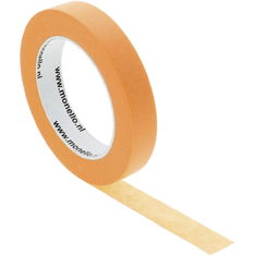 Monello Nastro Masking Tape 30mm x 50m