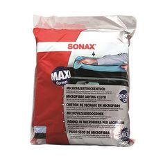 Sonax Water magnetic
