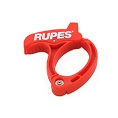 Rupes BigFoot Cable Clamp - johtoklipsi