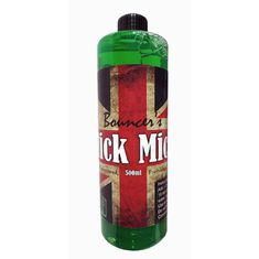Bouncer's Slick Mick Shampoo 500ml