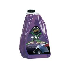 Meguiar's NXT Generation™ Car Wash 1892 ml