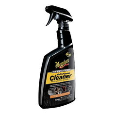 Meguiar's Heavy Duty Multi-Purpose Cleaner 709ml