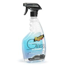 Meguiar's Perfect Clarity Glass Cleaner 709ml