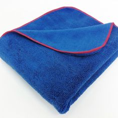 Shineld Deluxe Fluffy Drying Towel  60cm x 90cm