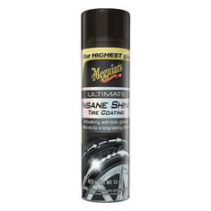 Meguiar's Ultimate Insane Shine™ Tire Coating 443 ml