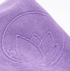 Nanolex Microfiber Cloth Purple