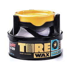 Softt99 Tire Wax 170g