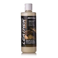 Britemax Leather Max 472ml
